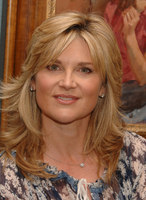 Anthea Turner poster