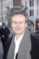 Anthony Head poster