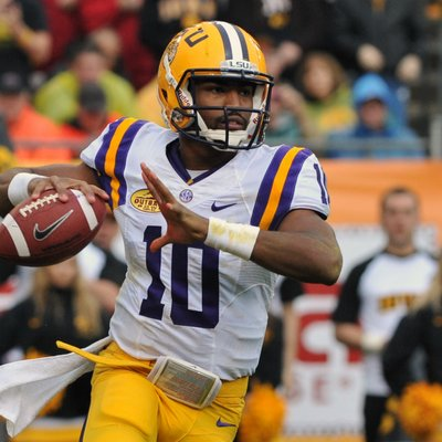 Anthony Jennings poster #2429331