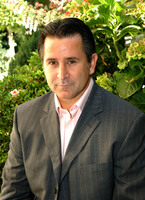 Anthony LaPaglia poster