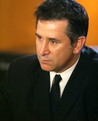 Anthony Lapaglia poster #1363615