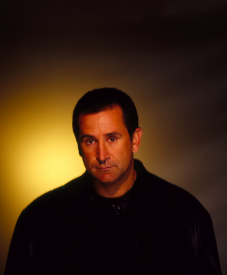 Anthony Lapaglia poster #2194297