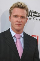 Anthony Michael Hall poster