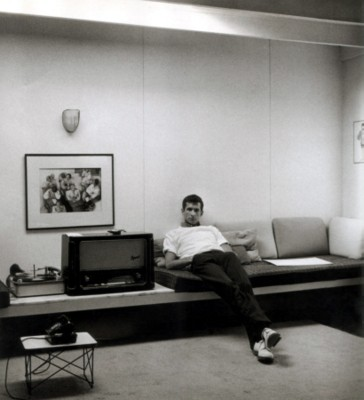 Anthony Perkins poster #1526262