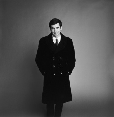 Anthony Perkins poster #1526264