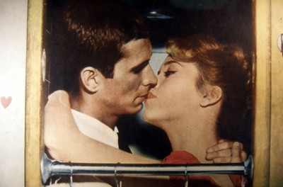 Anthony Perkins poster #2693470