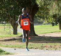 Anthony Rotich poster