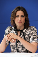 Antje Traue poster