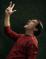 Antonio Banderas poster
