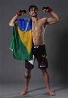 Antonio Carlos Junior poster