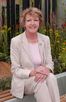 Any Penelope Keith poster