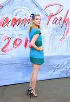Anya Taylor-joy poster
