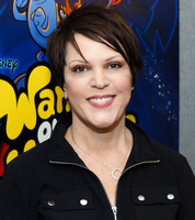 April Winchell poster