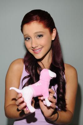 Ariana Grande mug #2006259