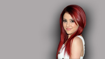 Ariana Grande poster #2368143