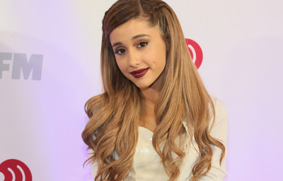 Ariana Grande poster #2368153