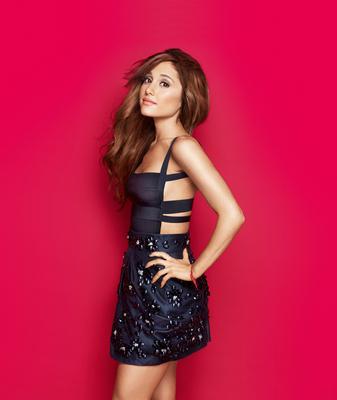 Ariana Grande poster #2368156