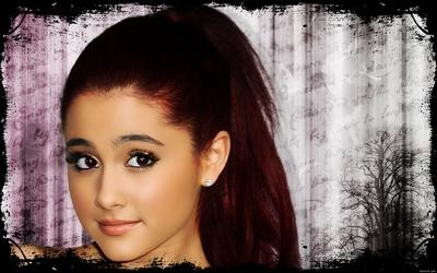 Ariana Grande poster #2368161