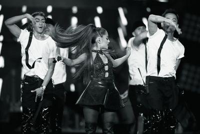 Ariana Grande poster #3310858