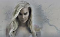 Ariane Sommer poster