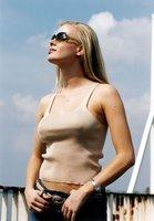 Ariane Sommer t-shirt