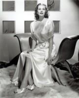 Arlene Dahl poster