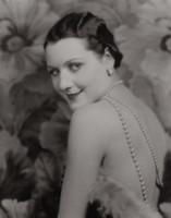 Arlette Marchal poster