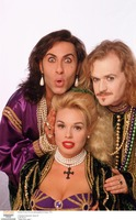 Army Of Lovers poster