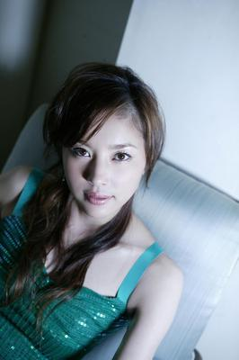 Asaka Seto nudes (91 photos), Sexy, Leaked, Selfie, braless 2006