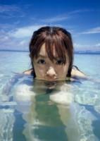Asami Kanno poster