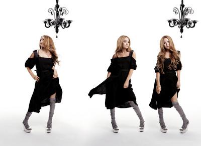 Ashley & Mary Kate Olsen poster #2068096