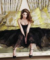 Ashley Greene poster