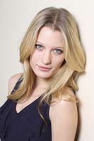 Ashley Hinshaw poster
