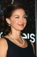 Ashley Judd poster