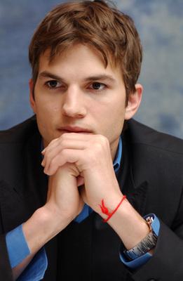 Ashton Kutcher poster #2317989