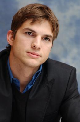 Ashton Kutcher mug #2318000