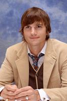 Ashton Kutcher poster