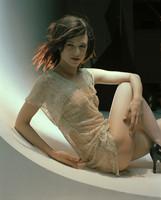 Asia Argento poster