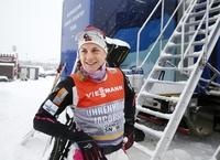 Astrid Uhrenholdt Jacobsen poster