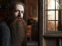 Aubrey Degrey poster