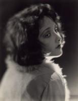 Audrey Ferris poster
