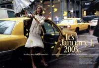 Aurelie Claudel poster