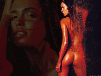 Aurora Robles poster #1269959
