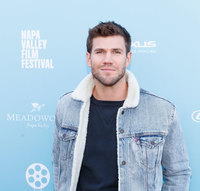 Austin Stowell poster
