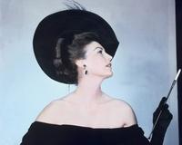 Ava Gardner poster