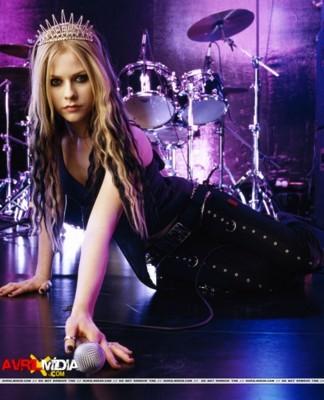 Avril Lavigne poster #1241794