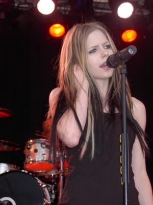 Avril Lavigne mug #1249121