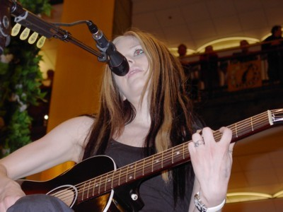 Avril Lavigne poster #1249127