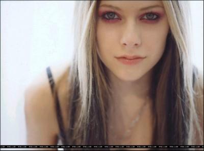 Avril Lavigne poster #1249134
