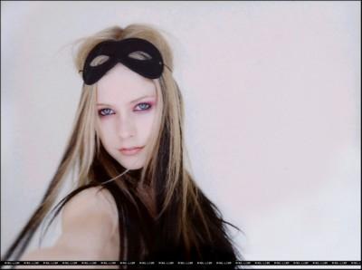 Avril Lavigne poster #1249139